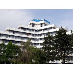 Hotel ONIX 2* din Jupiter - Cap Aurora