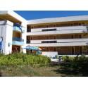 Hotel VIOLETA 2* din Jupiter - Cap Aurora