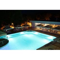 Hotel MEDITERRANEO 4* din Neptun - Olimp