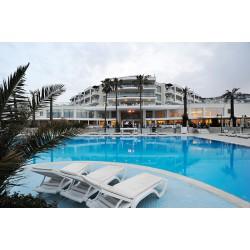 HOTEL BAIA BODRUM 5*- BODRUM