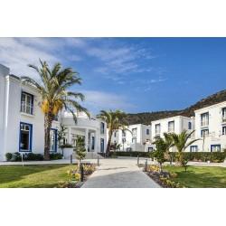 HOTEL VERA MIRAMAR RESORT 5*- BODRUM