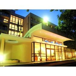 Hotel DOINA 3* din Neptun - Olimp