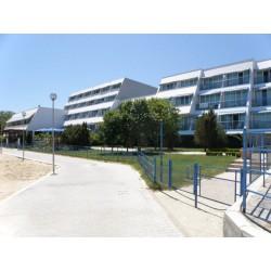 SUNEO HELIOS BEACH 3*- OBZOR