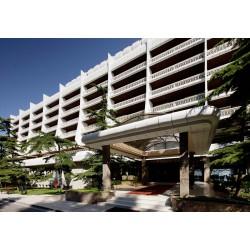 Hotel Palace 4* din Sunny Day