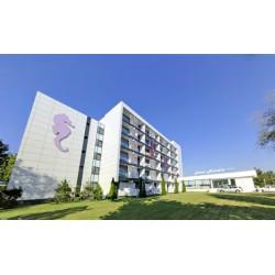 Hotel MELODIA 4* din Venus
