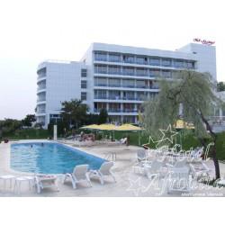Hotel AFRODITA 4* din Venus