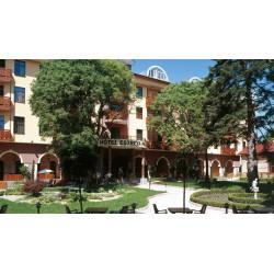 ESTREYA PALACE & RESIDENCE 4*- SF. CONSTANTIN SI ELENA