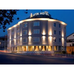 HOTEL ARISTON 3*- VENETIA