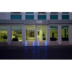 HOTEL SAN GIULIANO 3*- VENETIA