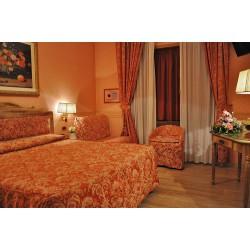 HOTEL VENEZIA3*- VENETIA