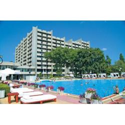 Hotel Grand Varna 5* din St. Constantin si Elena
