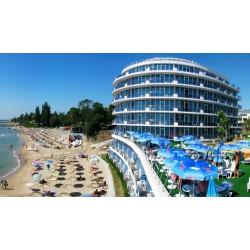 Hotel Sirius Beach  4* din St. Constantin si Elena