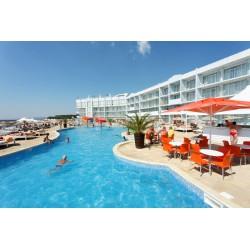 Hotel Dolphin Marina 4* din St. Constantin si Elena
