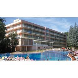 Hotel Gloria 3* din St. Constantin si Elena