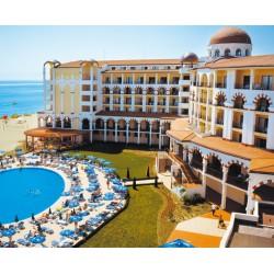 Hotel Riu Helios Bay 4* din Obzor