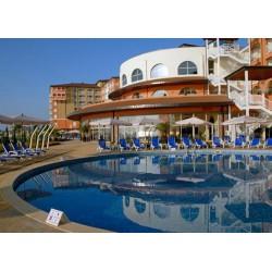 Hotel Sol Luna Bay 4* din Obzor