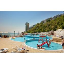 HOTEL PARADISE BEACH 4*- SVETI VLAS