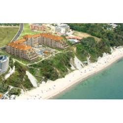 Hotel BYALA BEACH 4*din BYALA