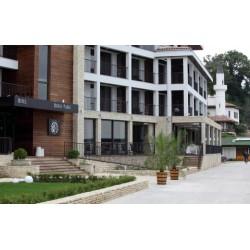 HOTEL REGINA MARIA SPA 4*- BALCHIK
