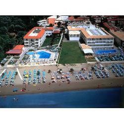 HOTEL ASTIR PALACE 4* din Zakynthos