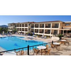 HOTEL BEST WESTERN ZANTE PARK  4* din Zakynthos