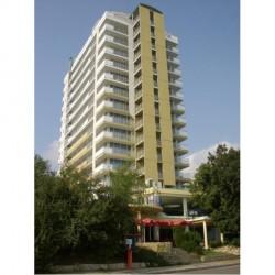 HOTEL BONITA 3*- NISIPURILE DE AUR