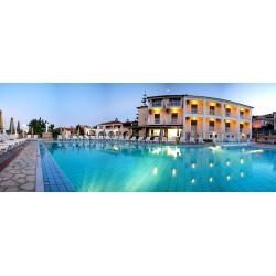 HOTEL FAMILY INN 3* din Zakynthos
