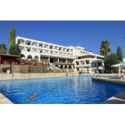 HOTEL AEOLIS THASSOS PALACE 4* din Thassos