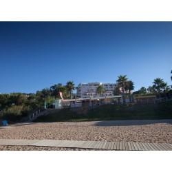Hotel Monica Isabel Beach Club 3*- Albufeira