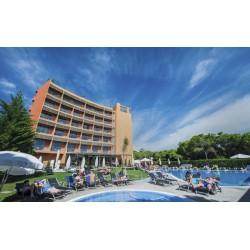 Hotel Aqua Pedra Dos Bicos 4*- Albufeira
