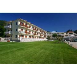 Hotel Aeolos 3*- SKOPELOS TOWN