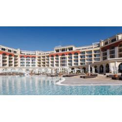 HOTEL LIGHTHOUSE GOLF & SPA RESORT 5*- KAVARNA
