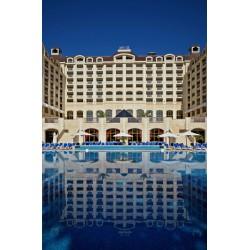HOTEL MELIA GRAND HERMITAGE 5*- NISIPURILE DE AUR