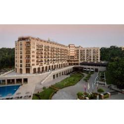 HOTEL LTI DOLCE VITA 4*- NISIPURILE DE AUR