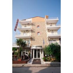 Hotel ALKYONIS 2*sup- Halkidiki