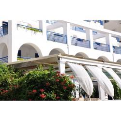 Hotel SECRET PARADISE 4*-  HALKIDIKI