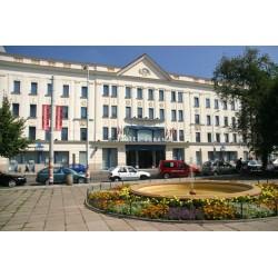 Hotel Beranek 3*- Praga