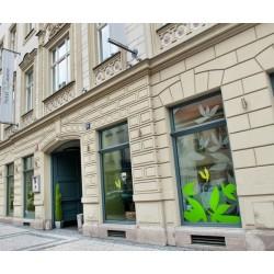 Hotel Yasmin 4*- Praga