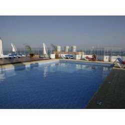 Flamingo Beach 3*CIPRU