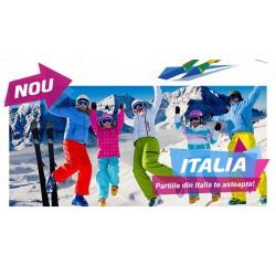 Ski Plus Italia