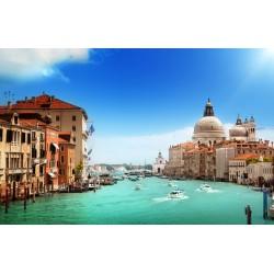 VENETIA (Murano, Burano) – MILANO – VERONA PADOVA – VIENA - Lacul Balaton - Pestera Postojna 6 zile