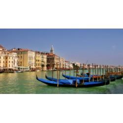 ITALIA - CROATIA (Dubrovnik, Split, Parcul Plitvice, Zagreb)-VATICAN SAN MARINO-VIENA-BUDAPESTA 11 zile
