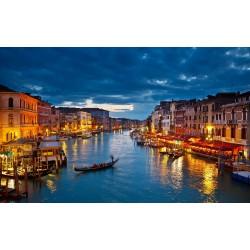 ITALIA -SAN MARINO-VATICAN-VIENA-BUDAPESTA  GRECIA (Insula Corfu, Kalambaka) 10 zile