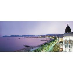 Toata FRANTA (Paris, Valea Loirei, Lyon, Marsilia, Avignon, Mont Saint Michelle, Cannes, Nisa, Monaco, Mont Blanc) 11 zile