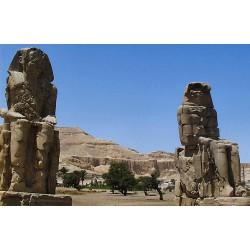 Egipt-  Croaziera Senior Voyage