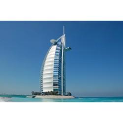 Program Senior Voyage Dubai- Ghantoot