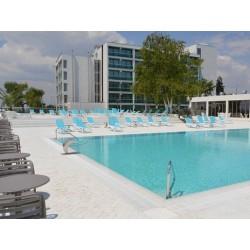 Hotel TURQUOISE 4* din Venus