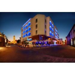 LIVADHIOTIS CITY HOTE 3* CIPRU
