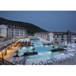 Ramada Resort Akbuk 4****  din Didim