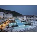 Ramada Resort Akbuk 4* - Didim